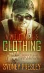 A Wolf in PI's Clothing - Sydney Presley