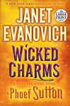 Wicked Charms - Janet Evanovich, Phoef Sutton