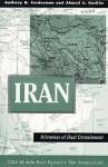 Iran: Dilemmas Of Dual Containment - Anthony H. Cordesman, Ahmed S. Hashim