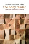 The Body Reader: Essential Social and Cultural Readings - Lisa Jean Moore, Mary Kosut