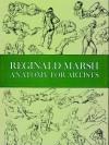 Anatomy for Artists - Reginald Marsh