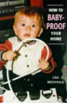 How to Baby-Proof Your Home - Lisa Brownlie