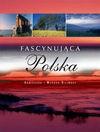 Fascynująca Poska - Agnieszka i Włodek Bilińscy
