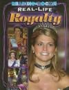 Real-Life Royalty - Starshine Roshell