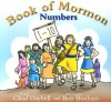 Book of Mormon Numbers - Bob Bonham, Chad Daybell