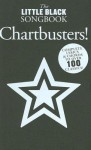 The Little Black Songbook: Chartbusters! - Amsco Publications