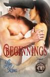 Beginnings: (Crawley Creek Prequel) - Lori King