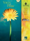 Voices of Praise - Medium Voice [With Trax/Demo CD] - Various Artists, Hal Leonard Publishing Corporation