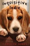 Inquisitive Indie - Carolyn Jones