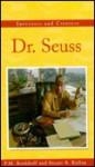 Dr. Seuss - P.M. Boekhoff, Stuart A. Kallen