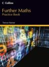 New Gcse Maths. Aqa Level 2 Further Mathematics - Trevor Senior