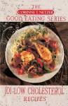 101 Low Cholesterol Recipes - Corinne T. Netzer