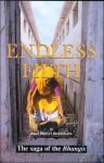 Endless Filth: The Saga of the Bhangis - Mari Marcel Thekaekara
