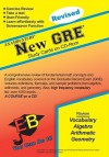 Ace's Gre Exambusters Study Cards (Ace's Exambusters Study Cards) - Ace Academics Inc