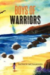 Boys of Warriors - Patrick McNamara