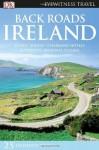 Back Roads Ireland. - Penguin Books LTD