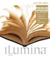 Ilumina Gold Premium Upgrade: Live the Bible [With Dvdrom] - Visual Book Productions
