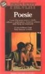 Poesie - Jacques Prévert, Maurizio Cucchi, Giovanni Raboni, Vittorio Sereni