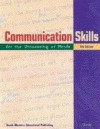 Communication Skills for the Processing of Words - Roseanne Reiff