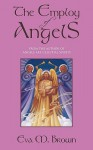 The Employ of Angels - Eva Brown