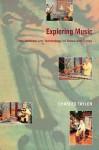 Exploring Music - Charles Taylor