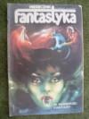 Miesięcznik Fantastyka 24 (9/1984) - Redakcja miesięcznika Fantastyka