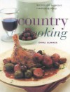 Country Cooking - Emma Summer