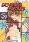 Dengeki Daisy t.5 - Kyousuke Motomi