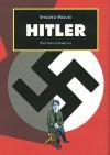 Hitler - Shigeru Mizuki