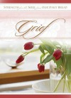 Grief Strength For The Soul - RBC Ministries, Discovery House Publishers