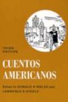 Cuentos Americanos - Donald Devenish Walsh