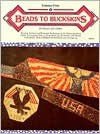 Beads to Buckskins, Vol. 4 - Peggy Sue Henry