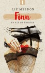 Finn (All In Book 1) - Liz Meldon