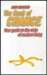 Book of Chance - John Hodgson