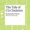 The Tale of Cú Chulainn - Benedict Flynn, Dermot Kerrigan, Naxos AudioBooks