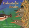 Unbeatable Beaks - Stephen R. Swinburne