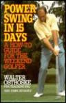 Power swing in 15 days - Ostroske, John Devaney, Ostroske