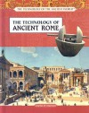 The Technology of Ancient Rome - Charles W. Maynard