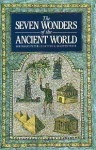 Seven Wonders of Ancient World - Peter Clayton