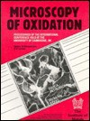 B0500 Microscopy of Oxidation - M. J. Bennett