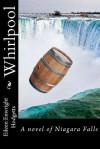 Whirlpool - Eileen Enwright Hodgetts