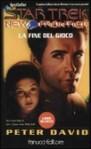 La Fine Del Gioco - Peter David, Gloria Pastorino