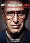 You Don't Know Jack - Barry Levinson, Al Pacino, Susan Sarandon