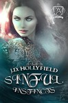 Sinful Instincts (Woodland Creek) - J.D. Hollyfield, Woodland Creek