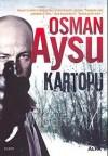 Kartopu - Osman Aysu