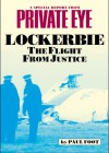 Lockerbie: Flight From Justice - Paul Foot