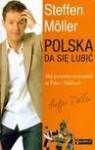 Polska da się lubić - Steffen Moller