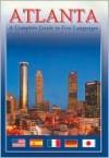 Atlanta - Jim Doane, Catherine Joseph, Bob Reardon, Jay Moore, Joe Joseph, Steve Yost, Tommie Reardon
