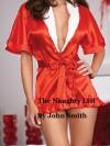 The Naugthy List - John Smith