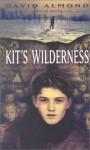 Kits Wilderness - David Almond